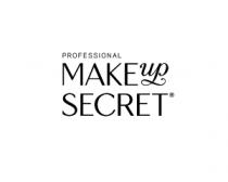 MAKE-UP-SECRET