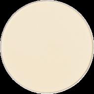 Тени для век Manly PRO White fang T52: фото