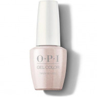 Гель для ногтей OPI ICONIC GCSH2 Throw Me a Kiss: фото