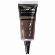 Тинт для бровей Lic Brow Tint 03 Gray brown: фото